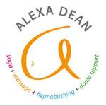 Alexa Dean