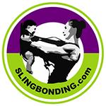 slingbonding