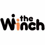 winch-logo1