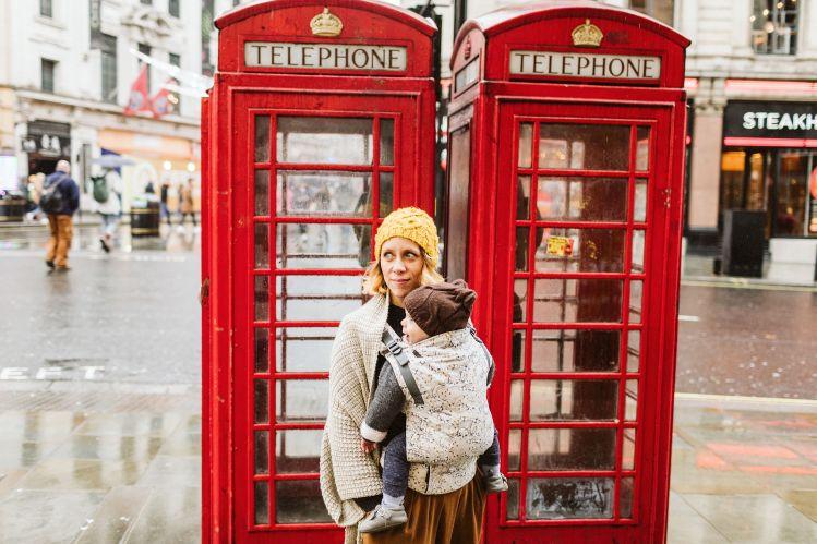 Porocni fotograf Albumweddings Poroka Wedding wedding photographer