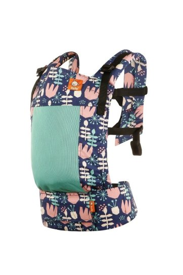 Coast_Twilight_Tulip_Mesh_Tula_Baby_Carrier_1024x1024