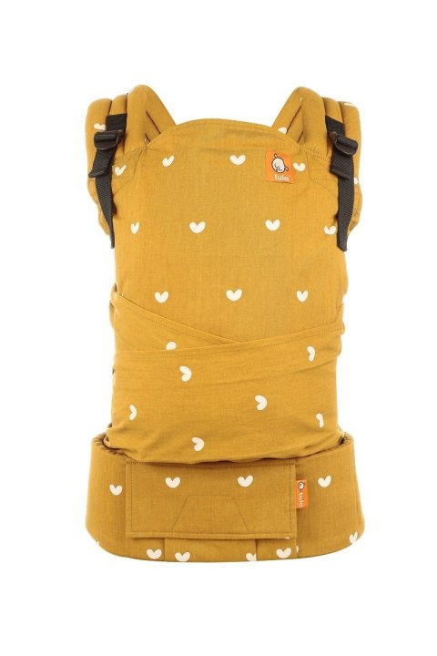Play_Half_Buckle_Baby_Carrier_1024x1024@2x.jpg