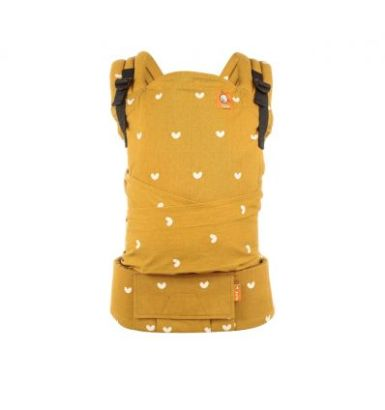 tula-half-buckle-babycarrier-play